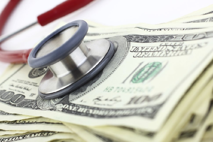 Are Health Insurance Premiums Tax-Deductible? - Investing BB