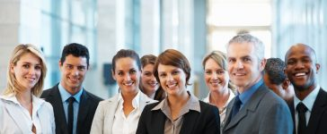 Payroll Funding for Staffing Companies and Recruiting Agencies